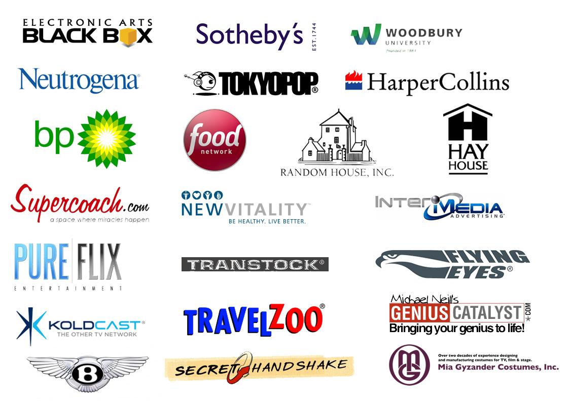Clients-2014